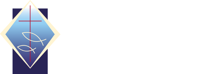 2019 Fee schedule | St Andrew's Anglican College