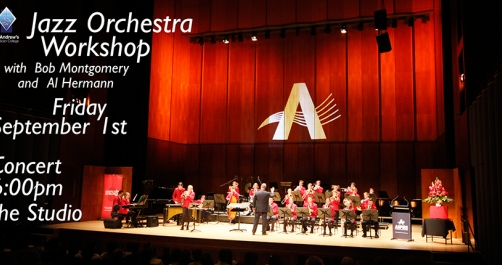 Jazz Orchestra American Concert Web.jpg
