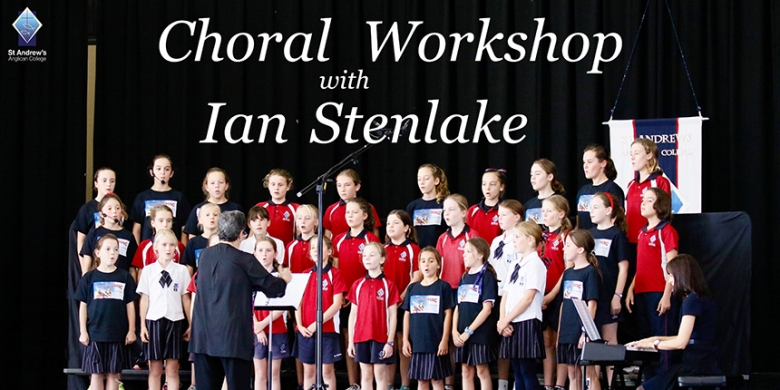 Choral Workshop Ian Stenlake Web.jpg