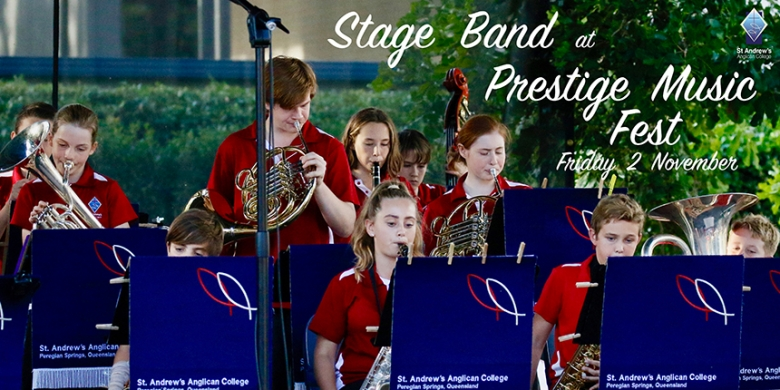 Music Fest Stage Band Web.jpg