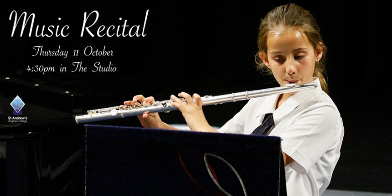 Music Recital 11.10.18 web.jpg