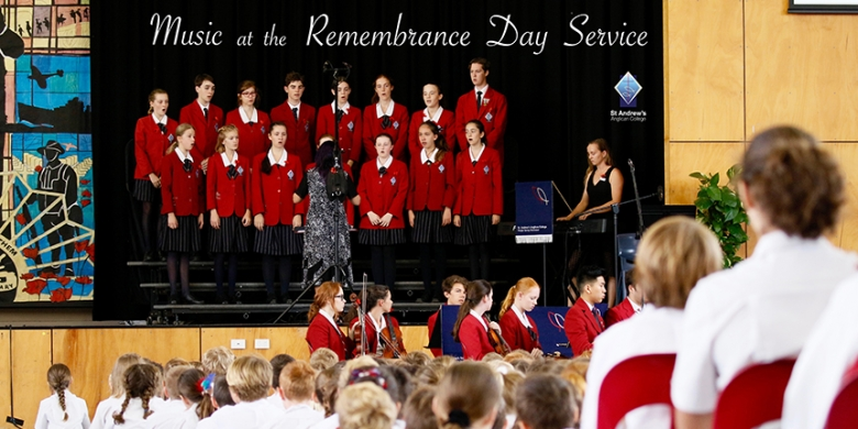 Music at Remembrance Day Web.jpg