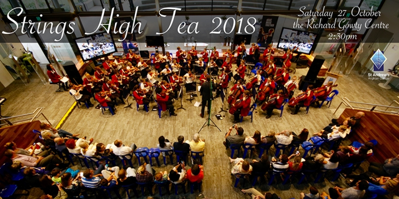 Strings High Tea Web.jpg