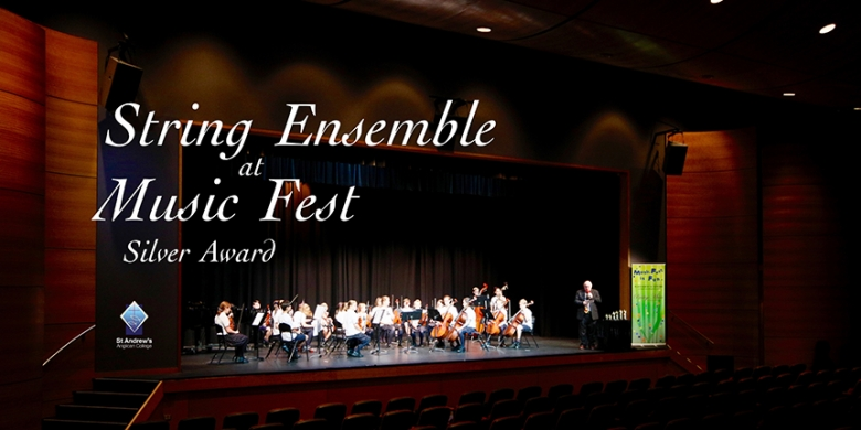 String Ensemble at Music Fest.jpg
