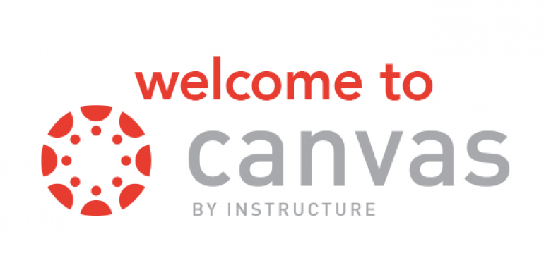 Canvas our Learning Management System for Students and Parents