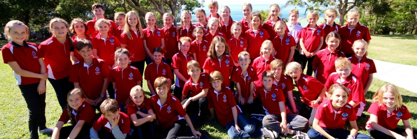 Music tours and camps at St Andrew's