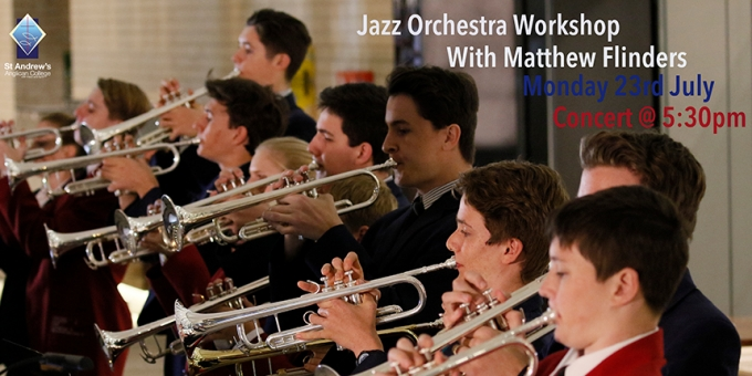Jazz Orch