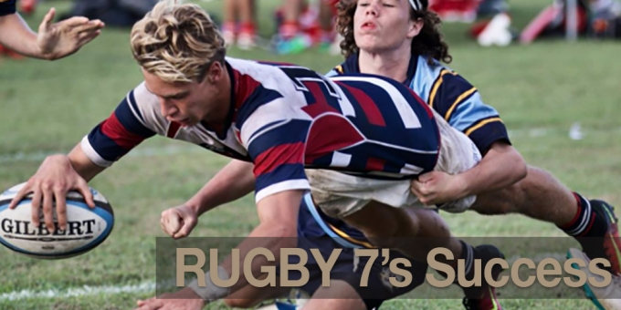 rugby7