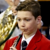 Celebration of Learning Music Performances