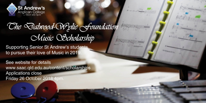 Dalwood Wylie Foundation Scholarship .jpg