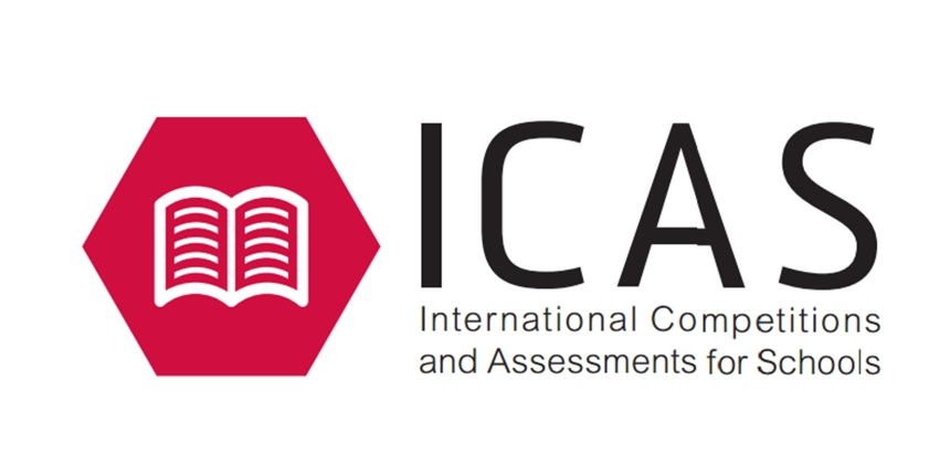 ICAS 2017