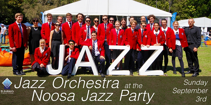 Noosa Jazz Party Web.jpg