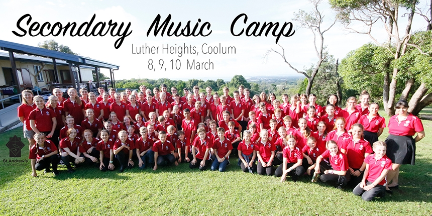Secondary Music Camp Web.jpg