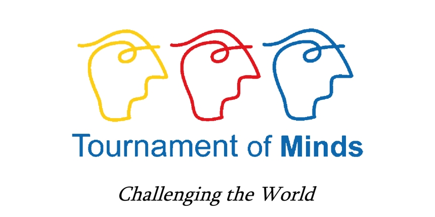Tournament of Minds Auditions | St Andrew's Anglican College
