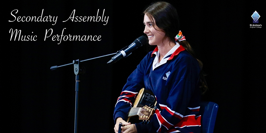 Secondary Assembly Performance